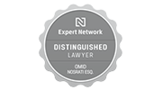 Expert Network Distinguished Lawyers